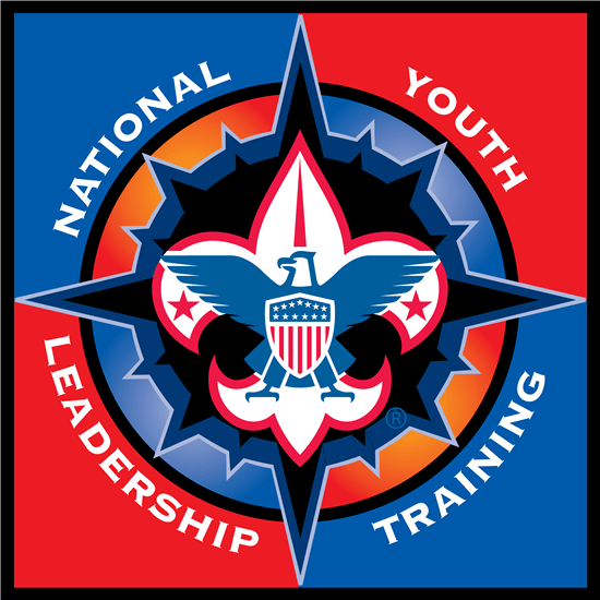 What is National Youth Leadership Training?